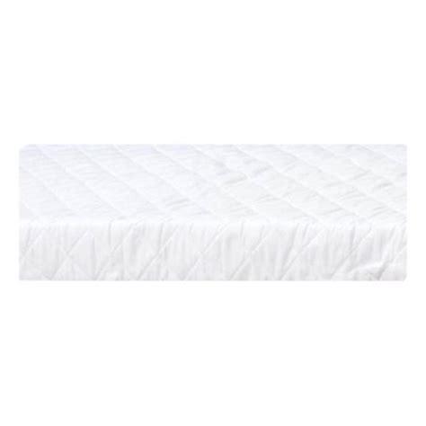 matratze 70x160 matratze f 252 r mittwachsendes kinderbett sebra hellgrau sebra