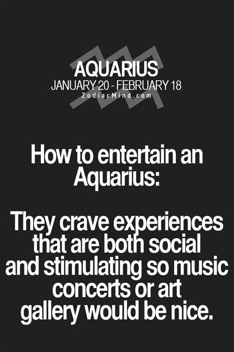 17 best ideas about aquarius birth dates on pinterest