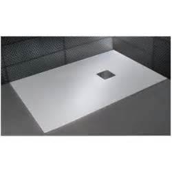 receveur pentagonal version l standard nature hidrobox