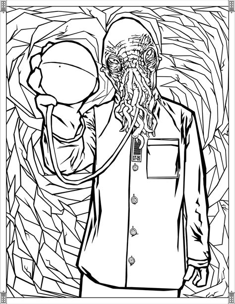 doctor who coloring pages doctor who pages ood tv shows coloring pages