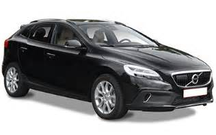 Volvo V40 Cross Country Lease Volvo V40 Cross Country Leasing Angebote Beim Testsieger