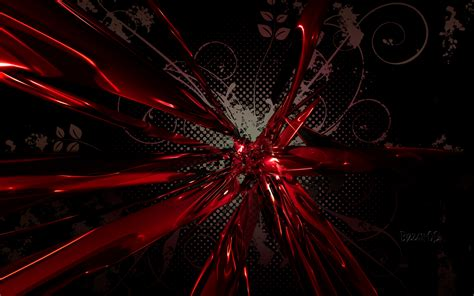 abstract wallpaper video wallpaper abstract wallpapers