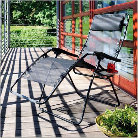 Zero Gravity Lounge Chair Design Ideas Brookstone Zero Gravity Lounge Chair Chairs Home Decorating Ideas N94qqlk4aw