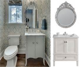 how to decorate a bathroom with appeal home decorating