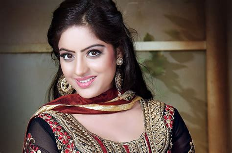deepika singh sister marriage i cherish every moment with my family and husband deepika