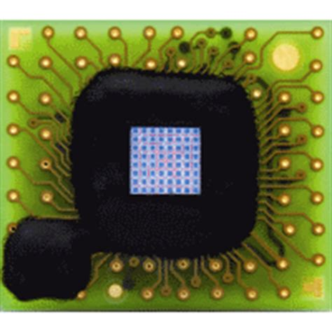 avalanche photodiode lidar products optical sensors detectors avalanche photodiodes apd series 11 with enhanced