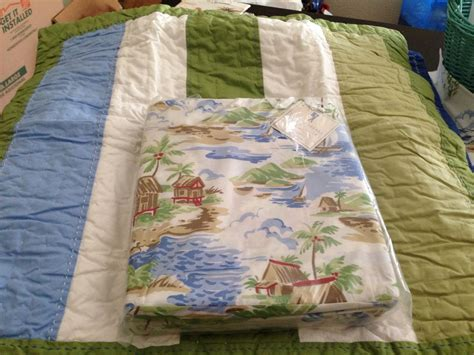 pottery barn girl bedding pottery barn girls bedding quilted sham house photos modern styles pottery barn
