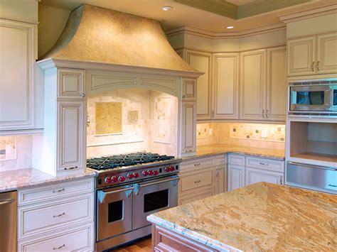 light colored granite kitchen countertops atlanta kitchen granite countertops gallery mc granite