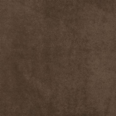 upholstery fabric with circles solid brown indented circles microfiber upholstery fabric