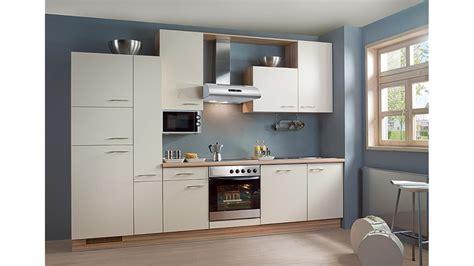 Freistehende Küchenzeile by K 252 Chenzeile
