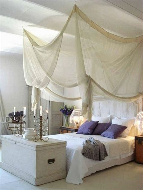 white bed canopy 21 awesome canopy beds messagenote