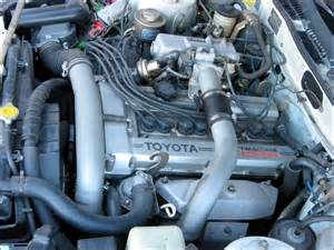 Toyota Turbo Engine Banpei Net Bosozoku Cars Archives Banpei Net