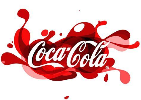 Coca Cola Backgrounds Wallpaper Cave A Coke Template