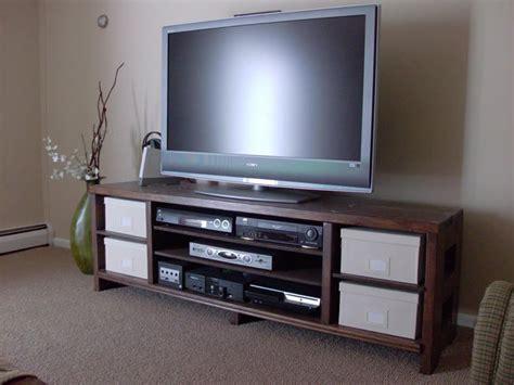 build tv stands plans flat screens diy diy network adirondack chair nosyari
