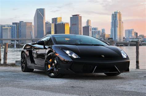 Lamborghini Rental Virginia Used Cars Still Brum Brum