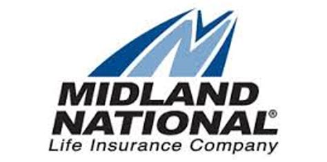 Social Security Office Midland Tx by Ripoff Report Command Financial Planning Complaint