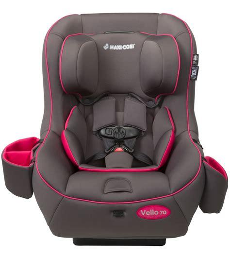 maxi cosi convertible car seat maxi cosi vello 70 convertible car seat free shipping