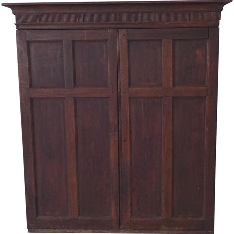 Walnut Cabinet Doors American Walnut Cabinet Top Hanging Paneled Doors From Blacktulip On Ruby