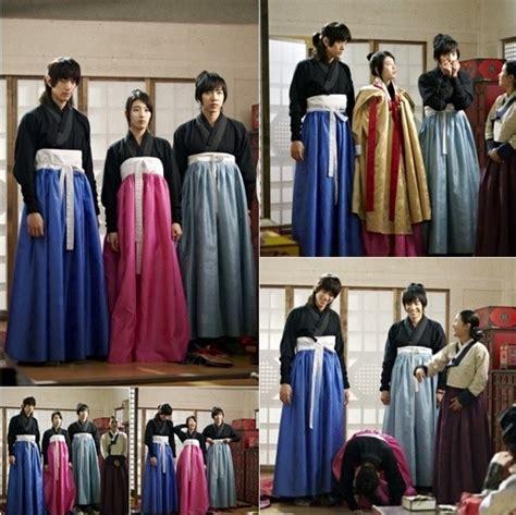 lee seung gi gu family book lee seung gi looks beautiful in hanbok dress in bts photos