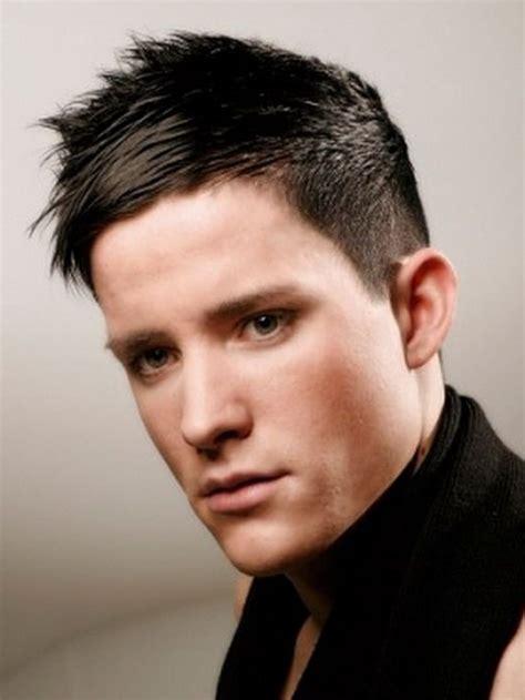 trendy haircut men from behind trendy men s haircuts 11 hair pinterest men s