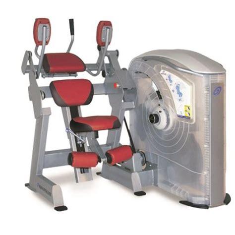 nautilus ab bench nautilus one ab crunch machine 250 lbs 1 lb increments