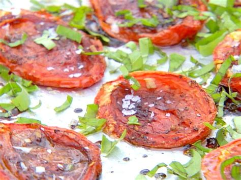roasted cherry tomatoes ina garten 67 best images about tomato garden on pinterest
