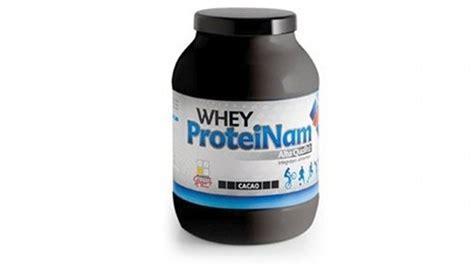 proteine o aminoacidi per massa integrazione proteine e aminoacidi per lo sport