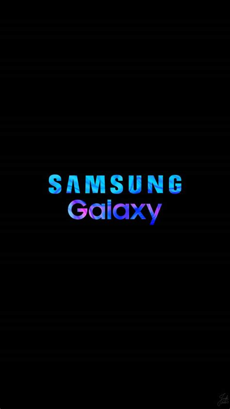 wallpaper logo galaxy s4 wallpaper for samsung android gadget and pc wallpaper