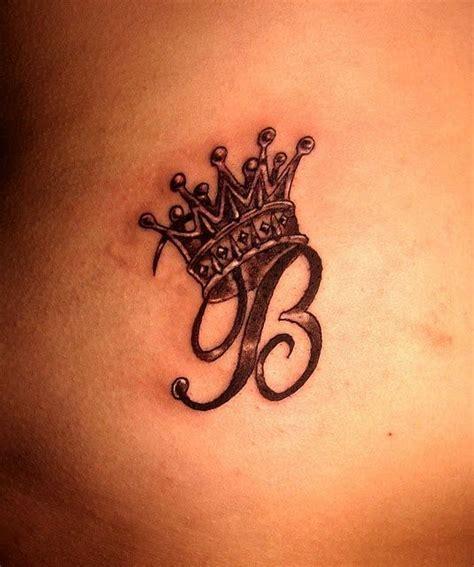 tattoo designs alphabet p best 25 letter b tattoo ideas on pinterest calligraphy