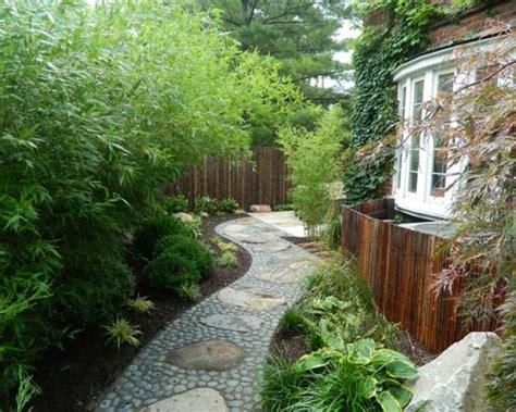 Attrayant Planter Des Bambous Dans Son Jardin #4: Foret-bambous-d%C3%A9co-jardin.jpg