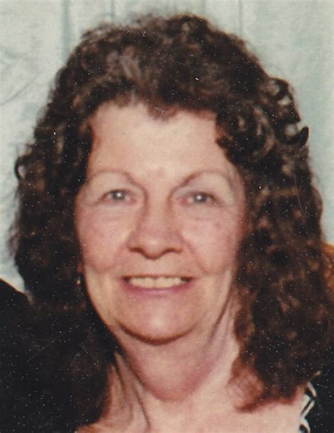 obituary for deeann hase thorson funeral home viroqua wi
