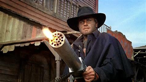 film cowboy tarantino weekend western django cowboys and indians magazine
