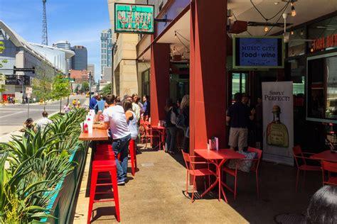 El Patio Grill by 100 El Patio Mexican Grill Bakersfield Menu 421