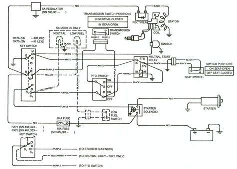 deere l130 steering parts diagram car interior design