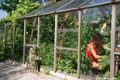 cours de jardinage en permaculture cuisine des cinq sens