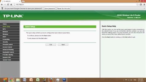 Modem Smartfren Ce81b Ui tutorial setting router tl mr3220 modem smartfren