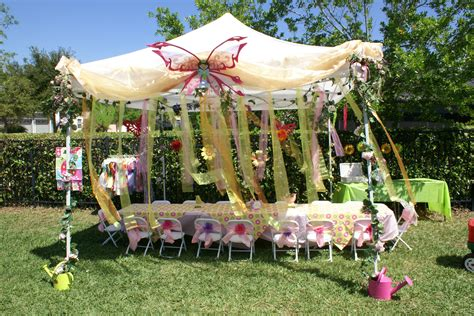 outdoor party fairy garden tea party hippojoy s blog
