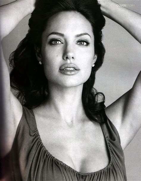 most gorgeous angelina jolie wallpapers 33364 best angelina jolie