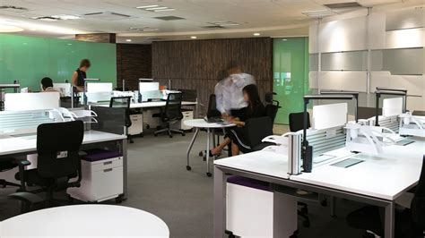 interior decorating business office design fit out refurbishment uk business interiors