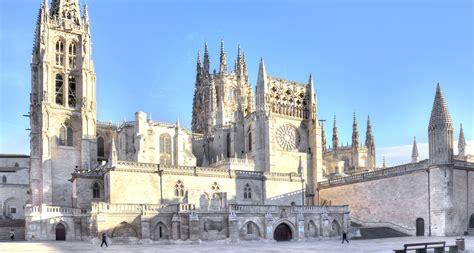 catedrales cathedrals las 8497348680 las catedrales de espa 241 a espa 241 a