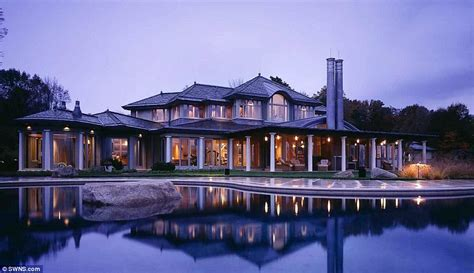 building dream home homeowner of harmony mountain philadelphia offers 50 000