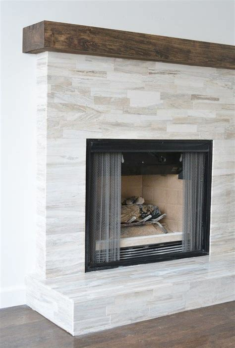27 stunning fireplace tile ideas for your home fall 27 stunning fireplace tile ideas for your home
