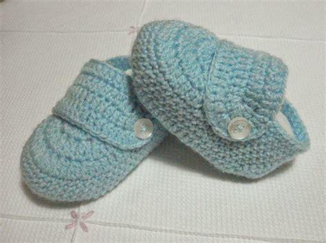 1000 imagens sobre croche no pinterest 1000 imagens sobre croch 234 e tric 244 sapatos infantis no