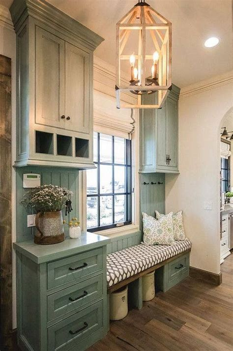 country chic kitchen ideas best 25 country chic kitchen ideas on pinterest