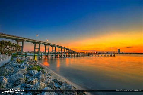 maverick boats fort pierce florida st lucie county product categories royal stock photo