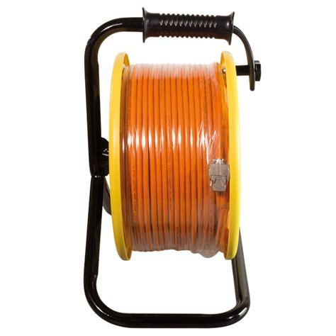 Kabel Utp Lan 90 Meter 90 M 90m 90meter Cat 5e Spc Rj45 Siap Pakai cat 7a lan kabel 1200 mhz netzwerkkabel auf trommel mit