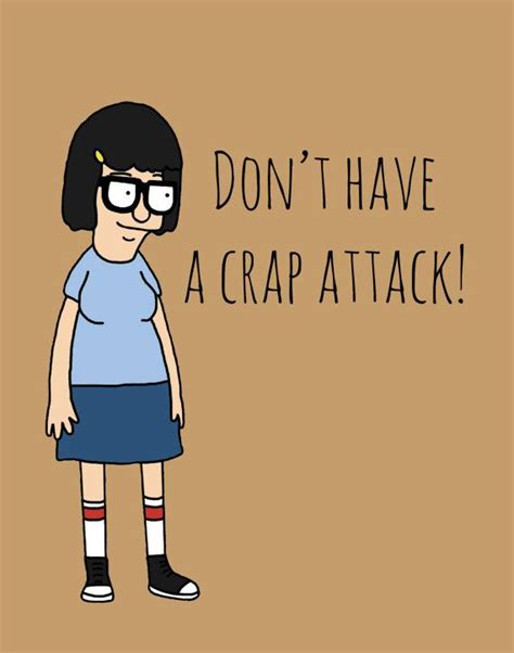 Tina Belcher Meme - 123 best images about bob s burgers on pinterest funny