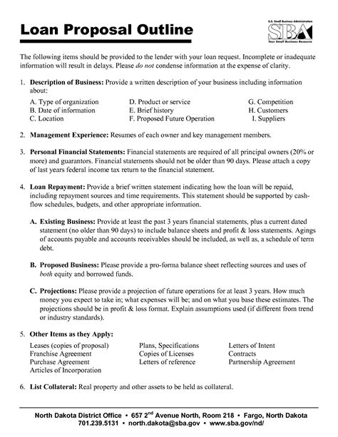 Letter Format For Loan Purpose bank letter format letter format 2017