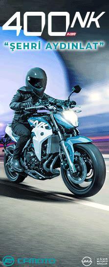 motosiklet net tuerkiyenin en  ziyaret edilen
