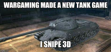 Tank Meme - wot memes 28 images u wot m8 make a meme wat lady